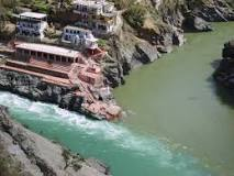 Book Best Accommodation Hotels in Devprayag Uttarakhand Hotels Resorts Deals Price Online with Earth Trip. BOOK Devprayag hotels and Resorts online with lowest rates & discounts. List of hotels and resorts in Devprayag with best deals, offers. Devprayag Cheap budget hotels, luxury deluxe hotels