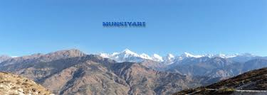 Book Best Accommodation Hotels in Munsiyari Uttarakhand Hotels Resorts Deals Price Online with Earth Trip. BOOK Munsiyari hotels and Resorts online with lowest rates & discounts. List of hotels and resorts in Munsiyari with best deals, offers. Munsiyari Cheap budget hotels, luxury deluxe hotels
