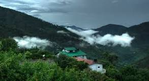Best Accommodation Hotels in Ramgarh Uttarakhand Hotels Resorts Deals Price Online with Earth Trip. BOOK Ramgarh hotels and Resorts online with lowest rates & discounts. List of hotels and resorts in Ramgarh with best deals, offers. Ramgarh Cheap budget hotels, luxury deluxe hotels