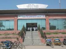 Book Best Accommodation Hotels in Rudrapur Uttarakhand Hotels Resorts Deals Price Online with Earth Trip. BOOK Rudrapur hotels and Resorts online with lowest rates & discounts. List of hotels and resorts in Rudrapur with best deals, offers. Rudrapur Cheap budget hotels, luxury deluxe hotels