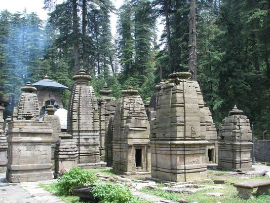 Book Best Accommodation Hotels in Jageshwar Uttarakhand Hotels Resorts Deals Price Online with Earth Trip. BOOK Jageshwar hotels and Resorts online with lowest rates & discounts. List of hotels and resorts in Jageshwar with best deals, offers. Jageshwar Cheap budget hotels, luxury deluxe hotels