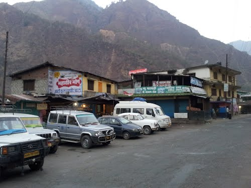 Book Best Accommodation Hotels in Pipalkoti Uttarakhand Hotels Resorts Deals Price Online with Earth Trip. BOOK Pipalkoti hotels and Resorts online with lowest rates & discounts. List of hotels and resorts in Pipalkoti with best deals, offers. Pipalkoti Cheap budget hotels, luxury deluxe hotels