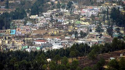 Book Best Accommodation Hotels in Lohaghat Uttarakhand Hotels Resorts Deals Price Online with Earth Trip. BOOK Lohaghat hotels and Resorts online with lowest rates & discounts. List of hotels and resorts in Lohaghat with best deals, offers. Lohaghat Cheap budget hotels, luxury deluxe hotels