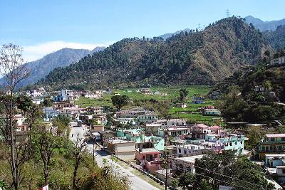 Book Best Accommodation Hotels in Gauchar Uttarakhand Hotels Resorts Deals Price Online with Earth Trip. BOOK Gauchar hotels and Resorts online with lowest rates & discounts. List of hotels and resorts in Gauchar with best deals, offers. Gauchar Cheap budget hotels, luxury deluxe hotels