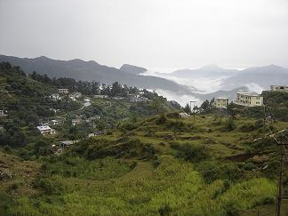 Book Best Accommodation Hotels in Gangolihat Uttarakhand Hotels Resorts Deals Price Online with Earth Trip. BOOK Gangolihat hotels and Resorts online with lowest rates & discounts. List of hotels and resorts in Gangolihat with best deals, offers. Gangolihat Cheap budget hotels, luxury deluxe hotels