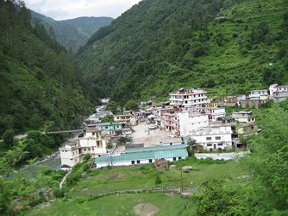 Best Accommodation Hotels in Syanachatti Uttarakhand Hotels Resorts Deals Price Online with Earth Trip. BOOK Syanachatti hotels and Resorts online with lowest rates & discounts. List of hotels and resorts in Syanachatti with best deals, offers. Syanachatti Cheap budget hotels, luxury deluxe hotels