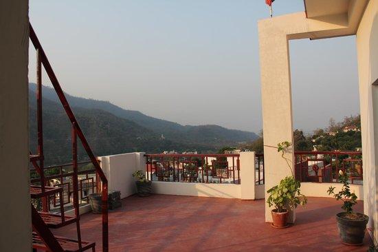 Best Time To Visit Himalayan Yog Ashram Rishikesh Timing