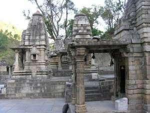 Budhakedar