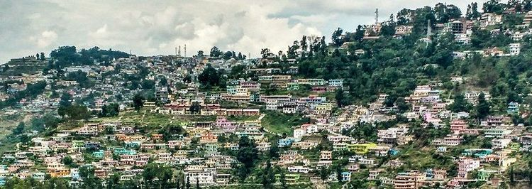 Get travel Best Time To Visit Almora by Road, Trains, Bus, Car and Flight only at  Route Planner. Know how to reach Almora