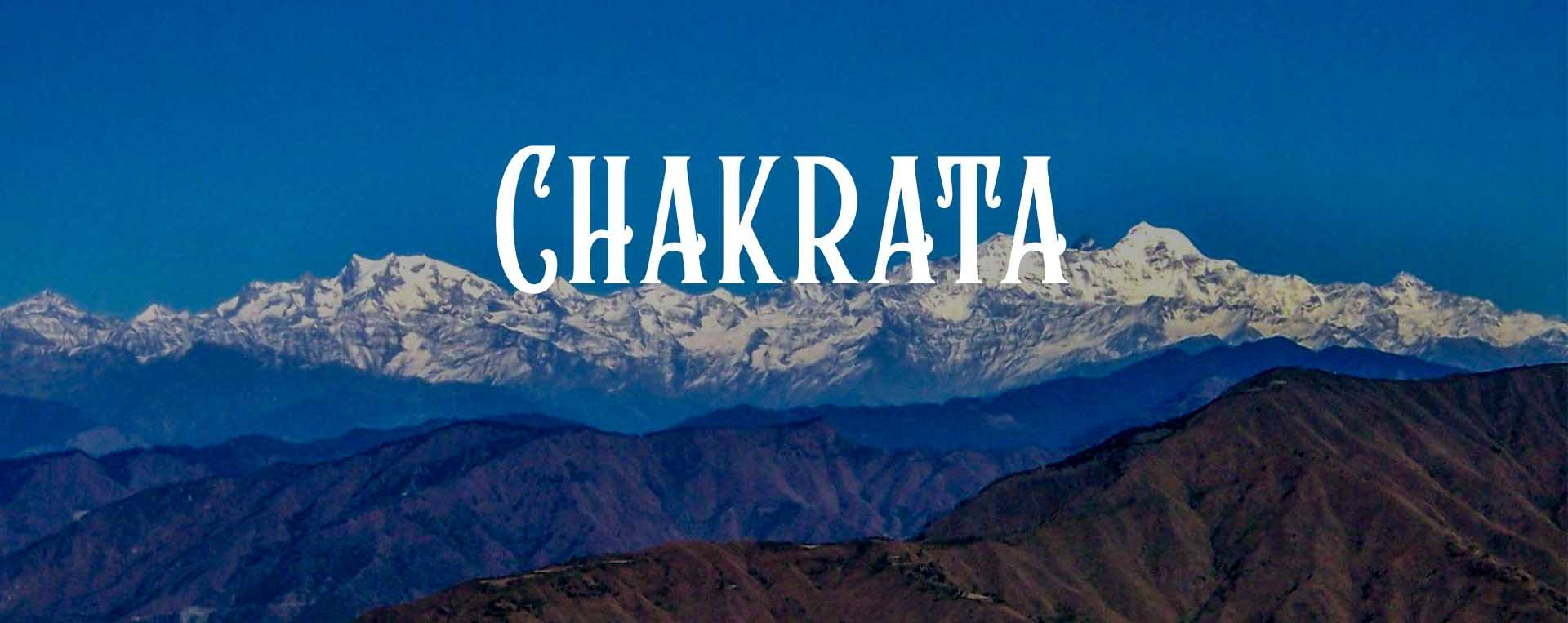 Best Accommodation Hotels in Chakrata  Uttarakhand Hotels Resorts Deals Price Online with Earth Trip. BOOK Chakrata  hotels and Resorts online with lowest rates & discounts. List of hotels and resorts in Chakrata  with best deals, offers. Chakrata  Cheap budget hotels, luxury deluxe hotels