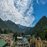 Srinagar Garhwal