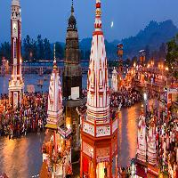 1549025308_haridwar2.jpg