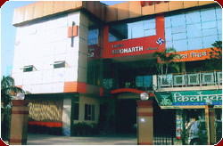 Hotel Siddharth Paradise Dehradun