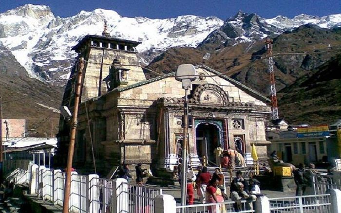1467649064_0Kedarnath-Temple.jpg
