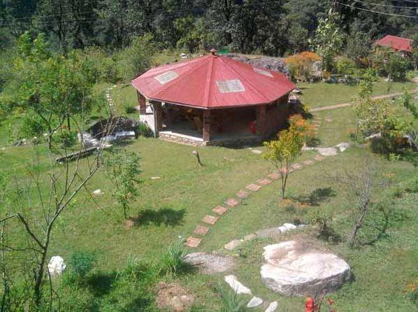 Kuflon Basics Uttarkashi