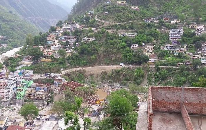 The Best Of Karnaprayag Holiday Plan Tour Packages
