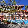 Hotel Domas Inn
