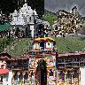 teen-dham-yatra
