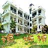 Hotel Narayana Kunj