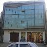 Sunder Residency