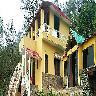 Hi Five Cottages