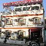 Hotel Siddarth