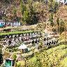 Camp Shivpuri