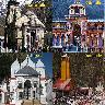 Char Dham Yatra Package from Hyderabad