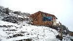 1549433223_2live-snow-fall-in-auli.jpg