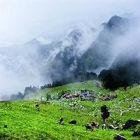 1549861714_Chopta-Valley.jpg