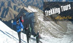 Trekking Packages
